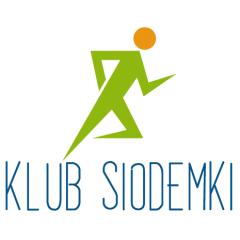 Klub rekreacji sportu